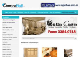 construfacilms.com.br