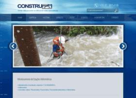 construfam.com.br