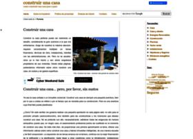 construir-una-casa.com