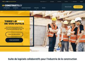 construire.com
