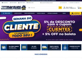 construmarques.com.br