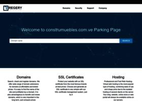 construmuebles.com.ve