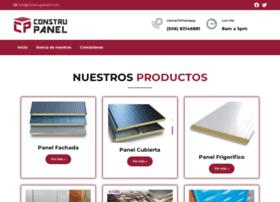 construpanelcr.com