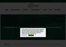 construred.com