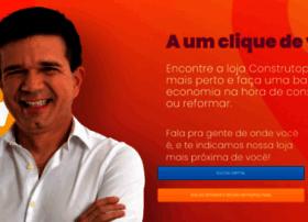construtop.com.br