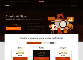 construtor.uolhost.com.br