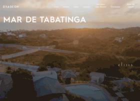 construtorabrascon.com.br