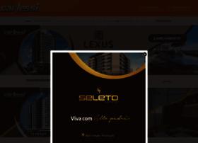 construtoracarlessi.com.br