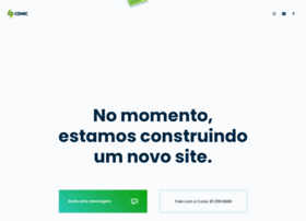 construtoraconic.com.br