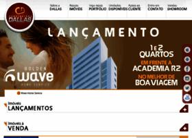 construtoradallas.com.br