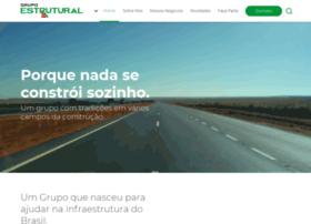 construtoraestrutural.com.br
