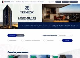 construtorafontana.com.br
