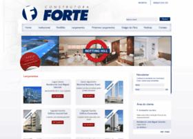 construtoraforte.com.br