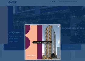 construtorajust.com.br