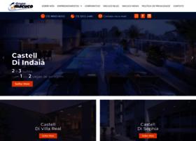 construtoramacuco.com.br