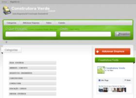 construtoraverde.com.br