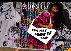 consuelastyle.com