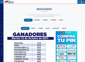 consuerte.blogspot.com