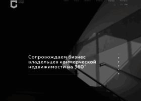 consul-t.ru