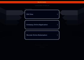 consulado-brasil.pt