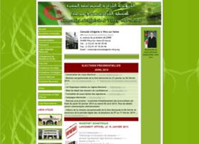 consulatalgerie-vitry.org