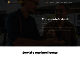 consulentefastweb.it