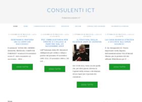 consulenti-ict.it