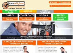 consulenza24.it