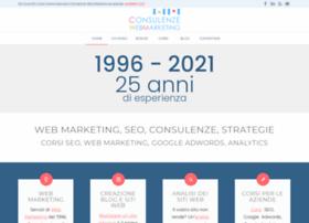 consulenzewebmarketing.it