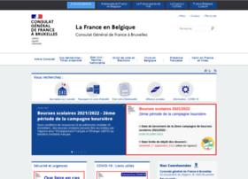 consulfrance-bruxelles.org