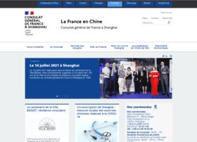consulfrance-shanghai.org