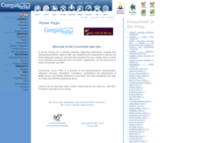 consulintel.es