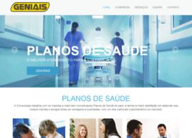 consulopes.com.br