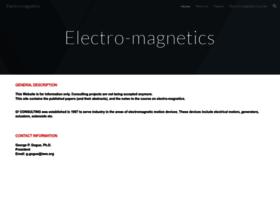 consult-g2.com
