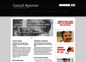 consult-myanmar.com