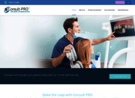 consult-pro.com