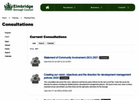 consult.elmbridge.gov.uk