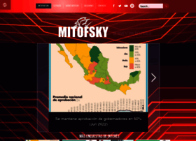 consulta.mx