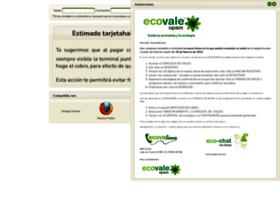 consulta.opam.com.mx