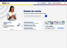consulta.simit.org.co