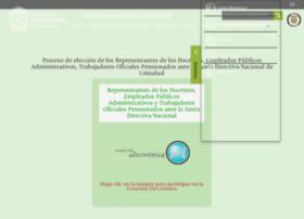 consulta1.unal.edu.co