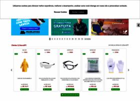 consultaca.com.br