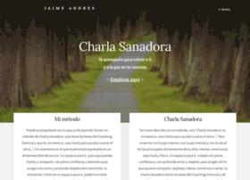 consultaclick.com.es