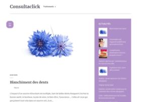 consultaclick.com