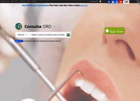 consultacro.com.br