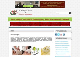 consultamario.com