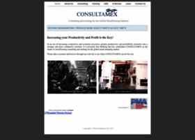 consultamex.com