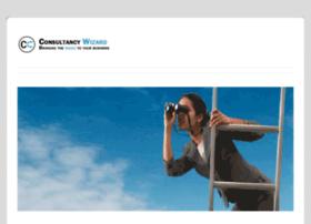 consultancywizard.com