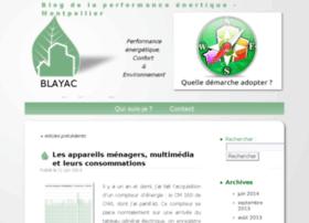consultant-energies.com