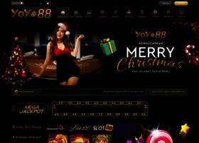 consultanta-psihologica.com